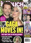 In Touch Magazine 7/22/2019