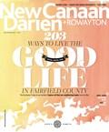 New Canaan-Darien