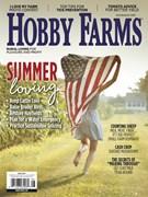 Hobby Farms 7/1/2019