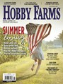 Hobby Farms | 7/2019 Cover