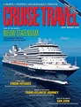 Cruise Travel Magazine | 7/2019 Cover