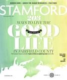 Stamford Magazine 7/1/2019