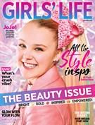 Girls' Life Magazine 4/1/2019