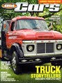 Old Cars Weekly Magazine | 7/18/2019 Cover