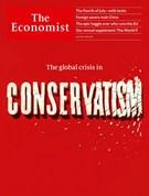 Economist 7/6/2019