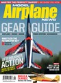Model Airplane News Magazine | 8/2019 Cover