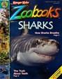 Zoobooks Magazine | 7/2019 Cover