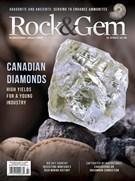 Rock and Gem Magazine 7/1/2019