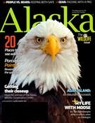 Alaska Magazine 7/1/2019