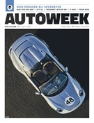 Autoweek Magazine 7/1/2019