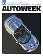 Autoweek Magazine | 7/1/2019 Cover