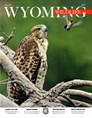 Wyoming Wildlife Magazine | 7/2019 Cover