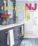 Design Nj 8/1/2019