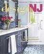 Design Nj | 8/2019 Cover