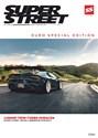 Super Street Magazine | 9/2019 Cover