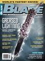 Blade Magazine | 7/2019 Cover