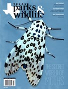 Texas Parks & Wildlife Magazine 7/1/2019