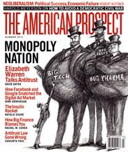 The American Prospect