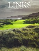 Links Golf Magazine 6/1/2019