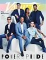 Weekly Variety Magazine   6/19/2019 Cover