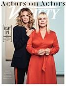 Weekly Variety Magazine 6/4/2019