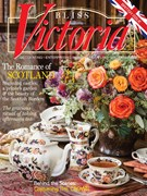 Victoria Magazine 9/1/2019