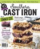 Southern Cast Iron 7/1/2019