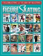 International Figure Skating Magazine | 8/2019 Cover