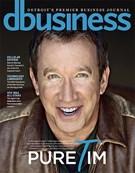 DBusiness  Magazine 5/1/2019