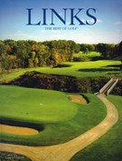 Links Golf Magazine 3/1/2019