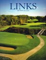 Links Golf Magazine | 3/2019 Cover