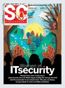 IT Security Magazine 7/1/2019