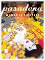 Pasadena | 5/2019 Cover