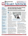 Heart Advisor Newsletter | 1/2019 Cover