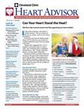 Heart Advisor