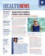 Health News Newsletter | 3/2019 Cover