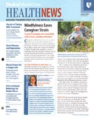 Health News Newsletter 8/1/2019
