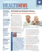 Health News Newsletter 7/1/2019