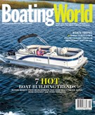 Boating World Magazine 7/1/2019