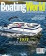 Boating World Magazine | 7/2019 Cover