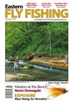 Eastern Fly Fishing Magazine | 7/1/2019 Cover