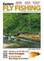 Eastern Fly Fishing Magazine | 7/2019 Cover