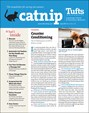 Catnip Newsletter | 7/2019 Cover