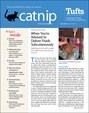 Catnip Newsletter | 6/2019 Cover