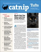Catnip Newsletter 5/1/2019