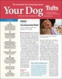 Your Dog | 2/2019 Cover