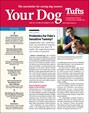 Your Dog | 6/2019 Cover
