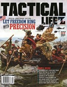 Tactical Life Magazine 8/1/2019
