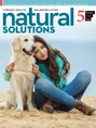 Natural Solutions Magazine | 6/2019 Cover