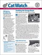 Catwatch Magazine 2/1/2019